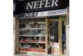 Nefer Castuera