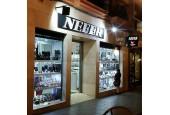 Nefer Don Benito